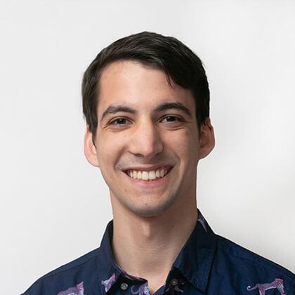 Matt Ringler