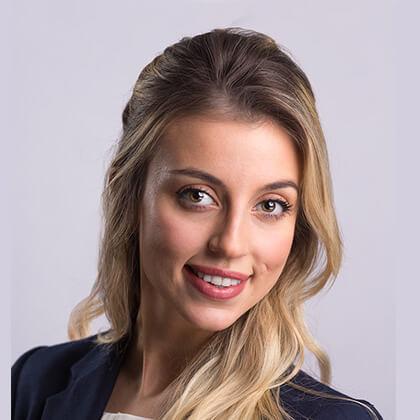 Savannah Rubbico